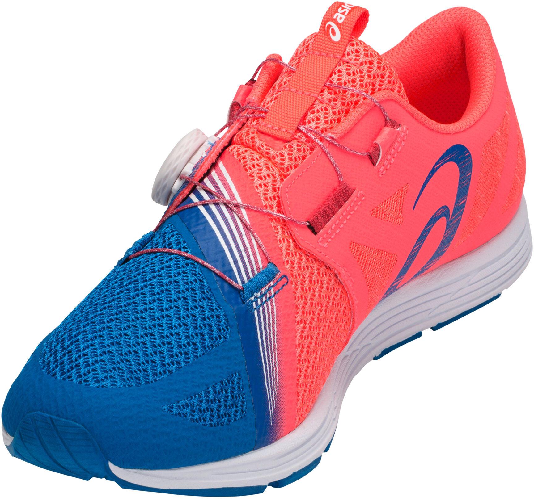 duree de vie chaussure running asics
